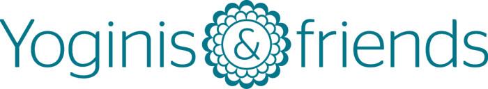 ny-yoginis-logo_vfinal-pos